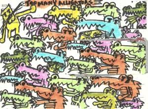 too_many_alligators